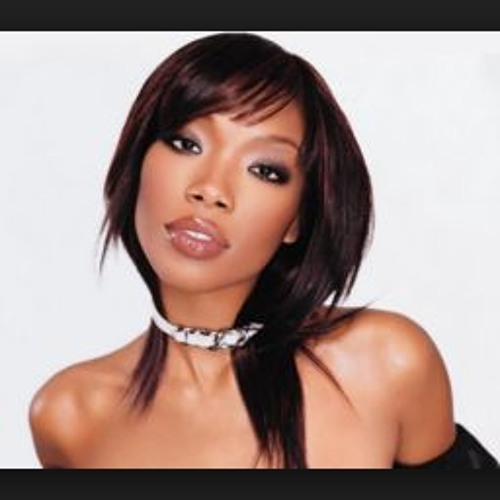 """Ear Candy ON DEMAND Ep. 199 """"Brandy is Back! Talks Love, Marriage, & New Music"""