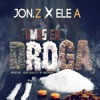 Ele A Ft. Jon Z - Tamos En Droga mp3