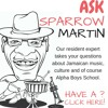 Ask Sparrow Martin 02 - 1960s Live Music Venues in Kingston