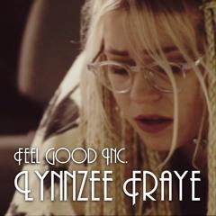 Feel Good Inc.