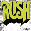 rush - working man - (jz remux)