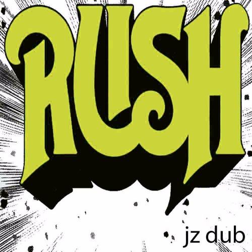 rush - working man - (jz remux)