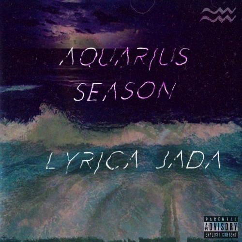 Aquarius Season EP