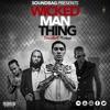 Wicked Man Thing Dancehall Mix 2016 | Vybz Kartel | Mavado | Popcaan | Gully Bop | By DJ Soundbag