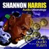 Shannon Harris - Viva A Vida Como Se Nao Hauveese Amanha (Batucada Samba Mix)