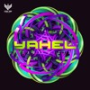 Yahel & Invisible Reality - Hidden Energy (2016)