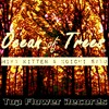Ocean Of Trees EP *Preview*