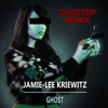 Jamie-Lee Kriewitz - Ghost (VkRn Dubstep Remix)