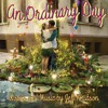 An Ordinary Day (Of My Life) DEMO [G - male key] mp3