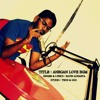 Anegan movie bgm ( lyrics by Ravin Acharya)
