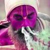 OxiDaksi - Poison Turtle Vs Shiva Mantra (Kroma Mashup)