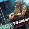 The Dream - Make Up Bag (ft. T.I.)