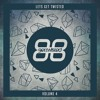 Faded & Rich Pinder - You Will Be [LETS GET TWISTED VOL 4 - OUT NOW]