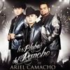 -Ya Lo Supere-Los Plebes Del Rancho de Ariel Camacho (ESTUDIO 2016)