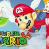 Super Mario 64 - Koopa's Road
