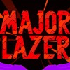 Major Lazer - Light It Up (feat. Nyla & Fuse ODG) [Remix] (Remix zombrain) MP3 Download