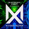 Blasterjaxx & Boostedkids vs Fedde Le Grand - Put Your Parnassia Ready [St-eN Mashup]