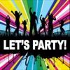 New Best Club Dance Music Mashups Remixes Mix 2016 - CLUB MUSIC