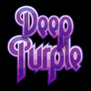 Hipynoze - Smoke on the Water ( Tribute to Deep Purple ) FREE DOWNLOAD [Click comprar para download]