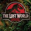 The Lost World Jurassic Park PS1 OST - Base Camp Revenge