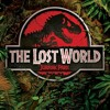 The Lost World Jurassic Park PS1 OST - Dinosaur Graveyard