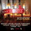 Tarrus Riley - Nuh Need To Worry [All Inclusive Riddim | DJ Frass Records 2016]