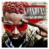 Download ABSOLUTE SOUND SPECIAL  // KONSHENS  -  BUBBLE Mp3