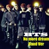 방탄소년단 (BTS) - No more dream (Band Version) 'HYYH on stage'