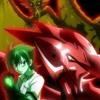 Oppai Dragon Song Feat. Yuuki Kaji