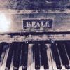 Beale mp3