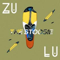 The Stoosie - Zulu(Single)