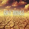 Dry Bones Shall Rise Again (youtube)