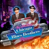 Do You Love Me.Chicago Blues Brothers