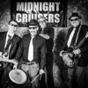 Put The Pedal Down-Midnight Cruisers