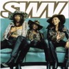 SWV Ft Missy Elliott - Can We (JOHN KIM REMIX)