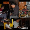 [cover] Godbless Lidah Petaka - LISABAND