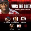Factors By WMS THE SULTAN (instrumental)