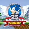 Sonic the Hedgehog 25th anniversary album preview