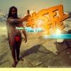 *afrobeat instrumental* SELFIE #exclusive DON JAZZ x MASTERCRAFT x SELEBOBO TYPE BEAT