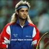 Lorde - Tennis Court (Diplo's Andre Agassi Remix(Jesús Sique Re - Remix)) (FREE DOWNLOAD)