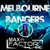 !Yex Club!2016现场打造LIVE MFT Melboune EDM Mix 4