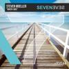 Steven Moeller - When I Was (Michael Voigt Remix)(7EVS44)