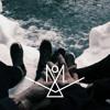 Wolves Without Teeth (McKai Remix)