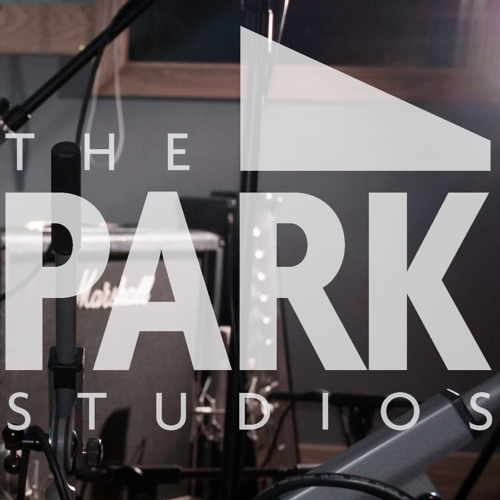 Tracks Recorded and or Mixed at The Park Studios