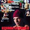 DJ Selva - Kizomba Extremo II Ft. Kwenda Lima - 100% Live Mix - Day 1