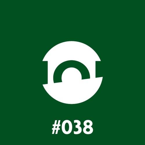 Ohrenschmaus Podcast #038 - Adieu Klaus