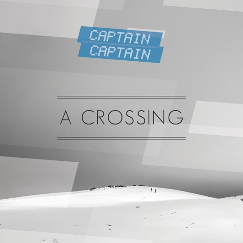 A Crossing EP