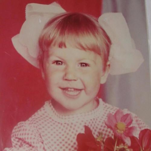 """""""Ich war ein Kind von Tschernobyl – Erinnerungen an eine Katastrophe"""" (MDR 2011)"""