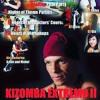 DJ Selva - Kizomba Extremo II Ft. Kwenda Lima - 100% Live Mix - Day 2