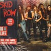 skid-row-18-and-life-orchestral-cover